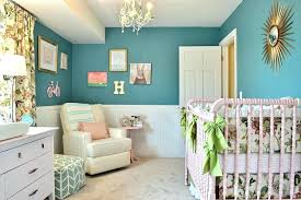 rose gold nursery items baby mobile girl blush pink and blue bedding teal gol rose gold nursery