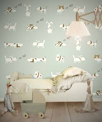 dog wallpaper for walls.  Dog Room For Dog Wallpaper Walls C