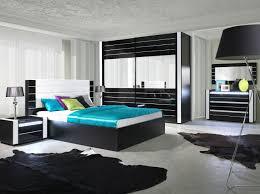 Schlafzimmer Weiß Hochglanz Scootershdwallpapersml