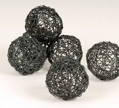 Decorative Balls For Bowl Fabulousity DIY Decorative Balls DIY Crafts Decor 44