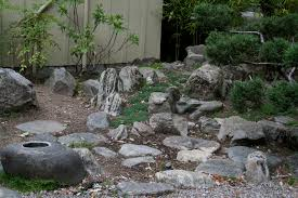 Small Picture Exceptional Japanese Rock Garden Design Small Japanese Rock Garden