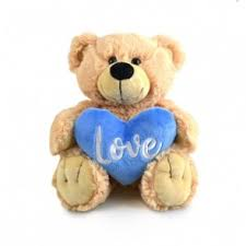 Valentine Gifts, Valentine Teddy <b>Bears</b>, <b>Love</b> Gifts, Soft Plush Toys ...