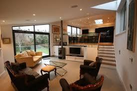 Bi Level Homes Interior Design Bi Level House Interior Design Great Split  Level Home Interior Best Decoration