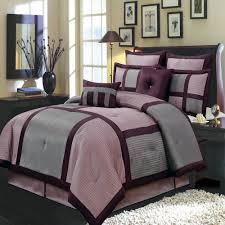 smartly purple comforter set purple queen size comforter and king size purple comforter sets purple comforter