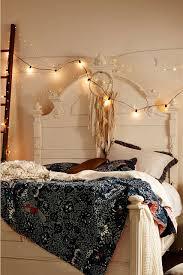 diy bedroom lighting ideas. Diy Room Lighting Ideas. Classic Bedroom Ideas Modern New 2017 Office Design O
