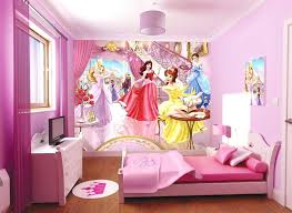 disney bedroom decor princess bedroom decor 9 all about home design ideas for cool disney room disney bedroom decor