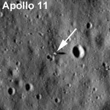Image result for first moon landing pictures