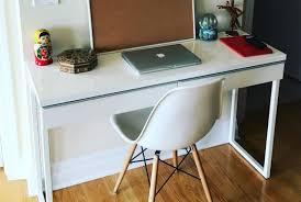 ikea computer desks small. small computer desk ikea desks
