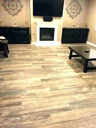 Wood Tile Floor Patterns Cool Tile Floor Ideas Interior Beautiful Tile Flooring Ideas For Living