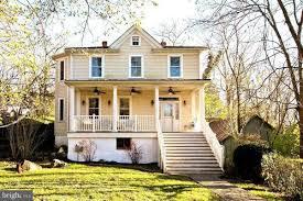 Priscilla Lowe Real Estate Agent - Winchester, VA   Nestigator