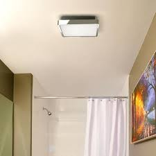 small bathroom light fixtures amazing small bathroom light fixtures with bathroom lighting ideas for small bathrooms