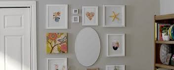 how to create a gallery wall on canadian tire wall art with how to create a gallery wall canadian tire