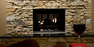 pinnacle stone thin stone veneer for home sidings fireplaces walls more pinnacle stone s