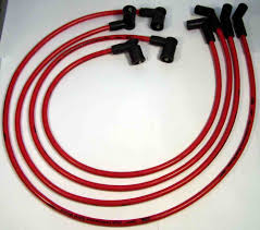 pricing e mag electronic ignition slick magneto harness at Lyciming Wiring Harness For Sale