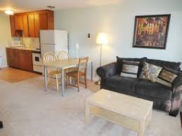 furnished apartments wallingford seattle. 2500 n 45th st seattle wa apartments furnished wallingford
