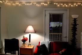 balcony lighting decorating ideas. Image Of: Best Way To Hang String Lights Indoors Balcony Lighting Decorating Ideas