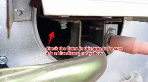 rv water heater troubleshooting simple maintenance will save you rv water heater troubleshooting