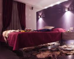 sexy bedroom colors. Simple Colors Unique Adult Bedroom Themes  Trendy Sexy Ideas With Purple Color And Colors