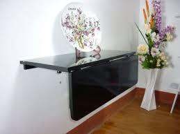 15 space saving wall mounted folding