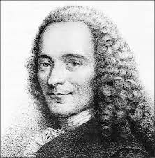voltaire war antiwar literary and philosophical selections all