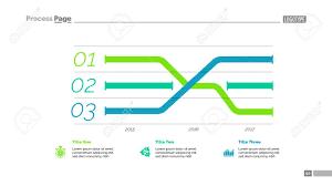Timeline Charts Kozen Jasonkellyphoto Co