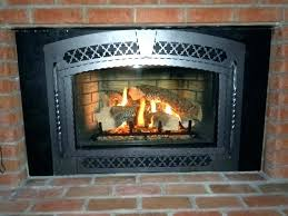 classicflame electric fireplace insert new electric fireplace insert intended for classic flame inserts plans classic flame