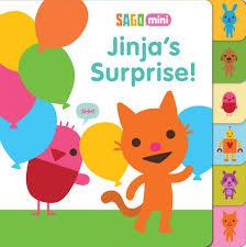 Doodlecast Apps For Kids Sago Mini Kids Learning Apps Kids