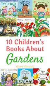 best garden vegetables. Planning A Garden With Kids? Start Gardening Book. There Is No Way Best Vegetables