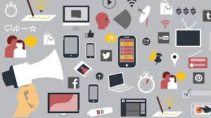 Digital Advertising Why Does Digital Advertising Cost The Most In Australia