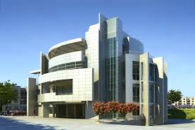contemporary office building. Modern Office Buildings Building Exterior Model Max S 2 Plans . Contemporary