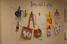 diy playroom art wall on diy playroom wall art with pink rose mama diy playroom art wall