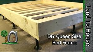 Platform Bed For Heavy Person Full Image For Medium Size Of Bed ...