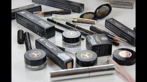 anastasia beverly hills brows makeup review remendations tips