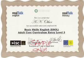 Beautiful Image Of Free Online Courses With Certificates Business