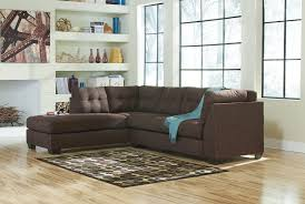 Ashley Furniture Store Hours west r21