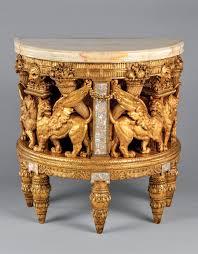 artistic furniture. Fig. Artistic Furniture