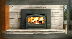 gas fireplace inserts cost gas fireplace insert installation cost gs gas fireplace insert cost to operate