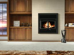 wood burning fireplaces stove approved for mobile home fireplace inserts manufacturers with ers