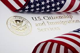 U S Citizenship And Immigration Service Is Hiring 10 000 The