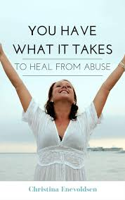 Confronting My Abuser Overcoming Sexual Abuse