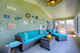 lake cabin furniture. Lake House Bedroom Furniture Cabin Decorating Ideas Expressions .