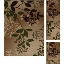 area rug sets urgent 4 piece area rug sets 3 amazing design mainstays belvedere