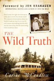 into the wild essay topics into the wild essay topics into the  chris mccandless sisters explain why he went into the wild cpr audio carine mccandless and shawna the wild essay topics