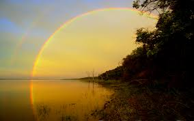 awesome rainbow free background id 402956 for hd 1920x1200 pc