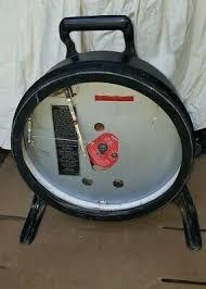 Foxboro Chart Recorder Parts Repair 75 95 Picclick
