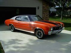 1970 chevrolet chevelle ss custom project american heroes 1970 67 chevelle factory tach wiring diagram chevelle windshield screw in post chevelle doorlock diagram chevelle bu 1970 chevelle dash house in