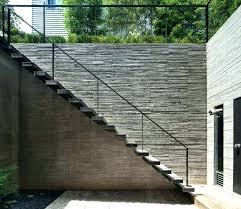 outdoor stairs ideas outdoor stairs outdoor stairs ideas beautiful pictures of outdoor wood stairs design ideas