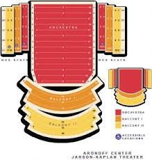Proctors Theater Seating Chart Inspirational Seating Charts