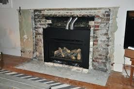 new gas fireplace insert gas fireplace insert gas fireplace insert efficiency comparison