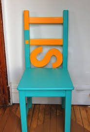 ikea furniture colors. 9 Great IKEA Chairs And Stools Makeover Ideas Ikea Furniture Colors F